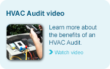 HVAC Audit Video