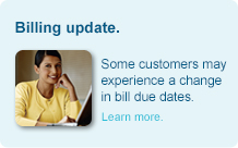 Florida billing update